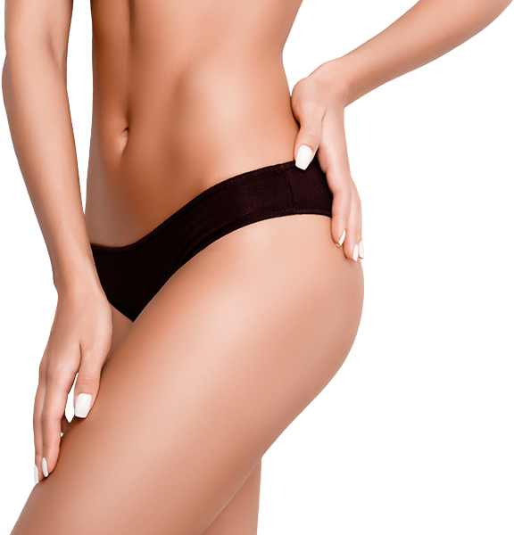 Body Contouring by Dr. Hoang M. Bui, Orange County CA